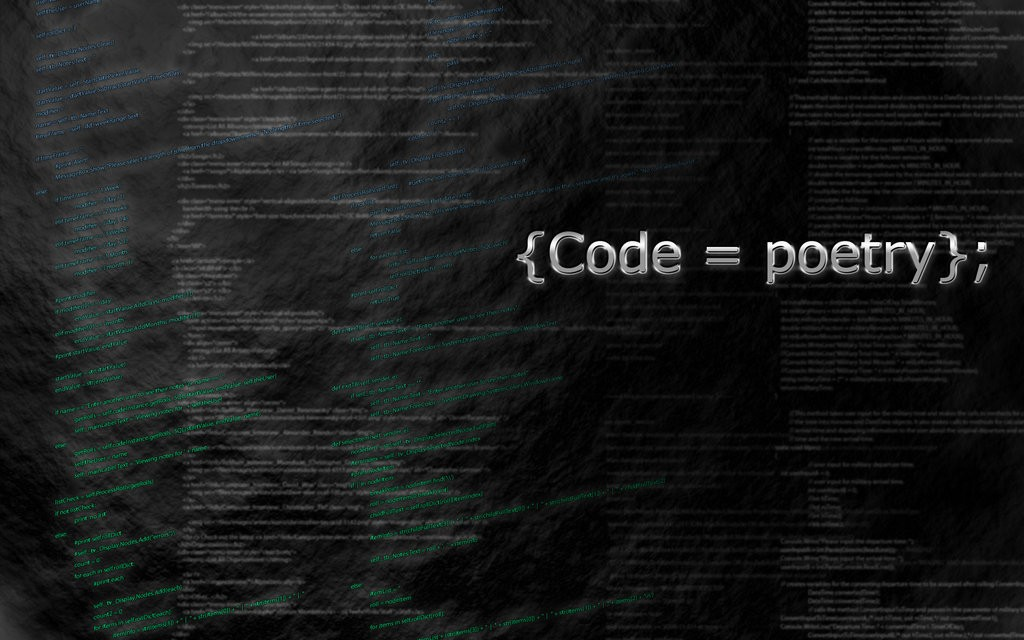 code_is_poetry_by_zhangxector-d38uv2x